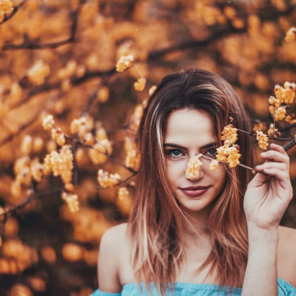 Model Casting: Everything You Need To Know Before Your Next Audition