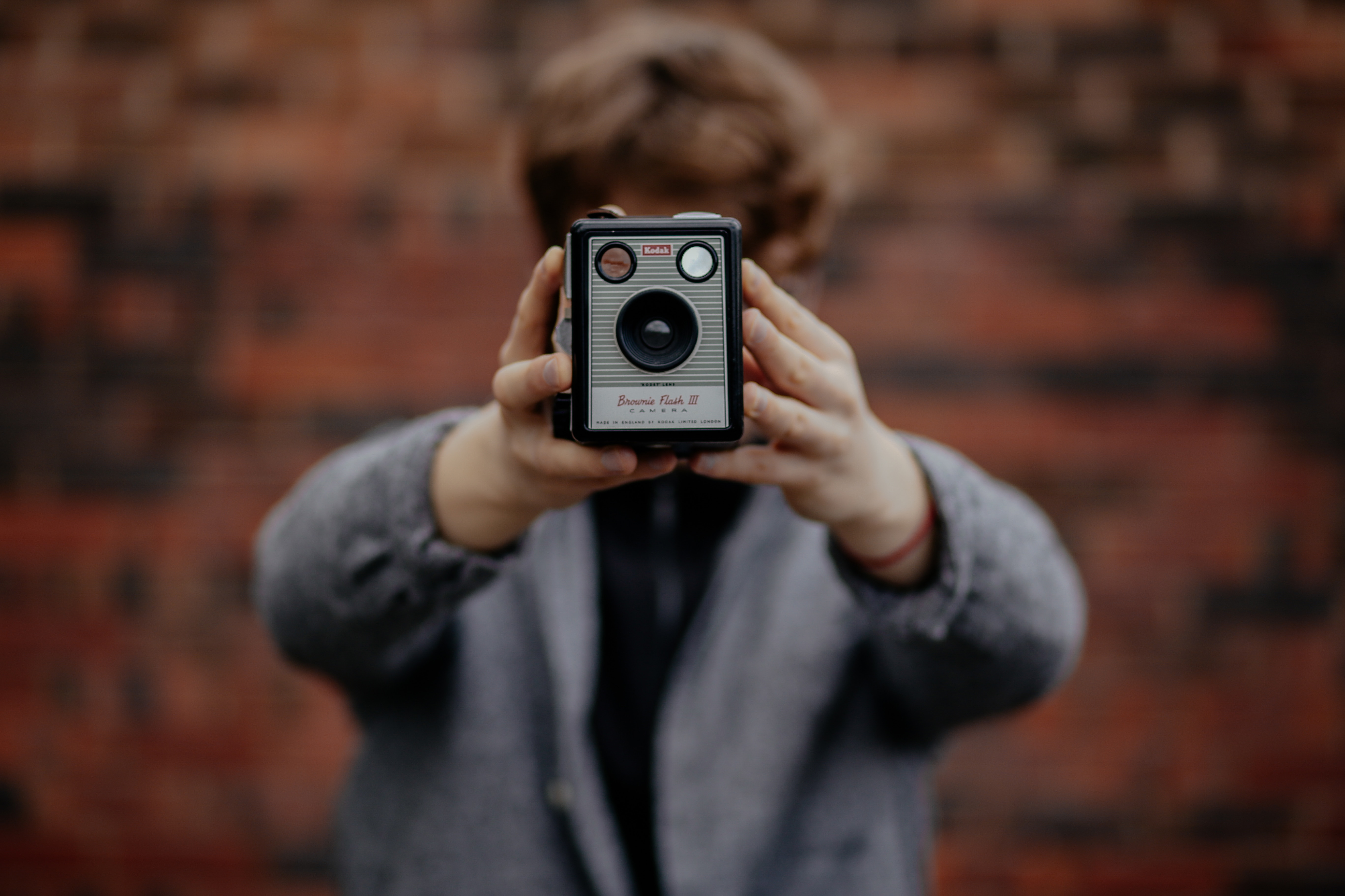 The Complete Guide To 45 Different Types Of Photography From A To Z