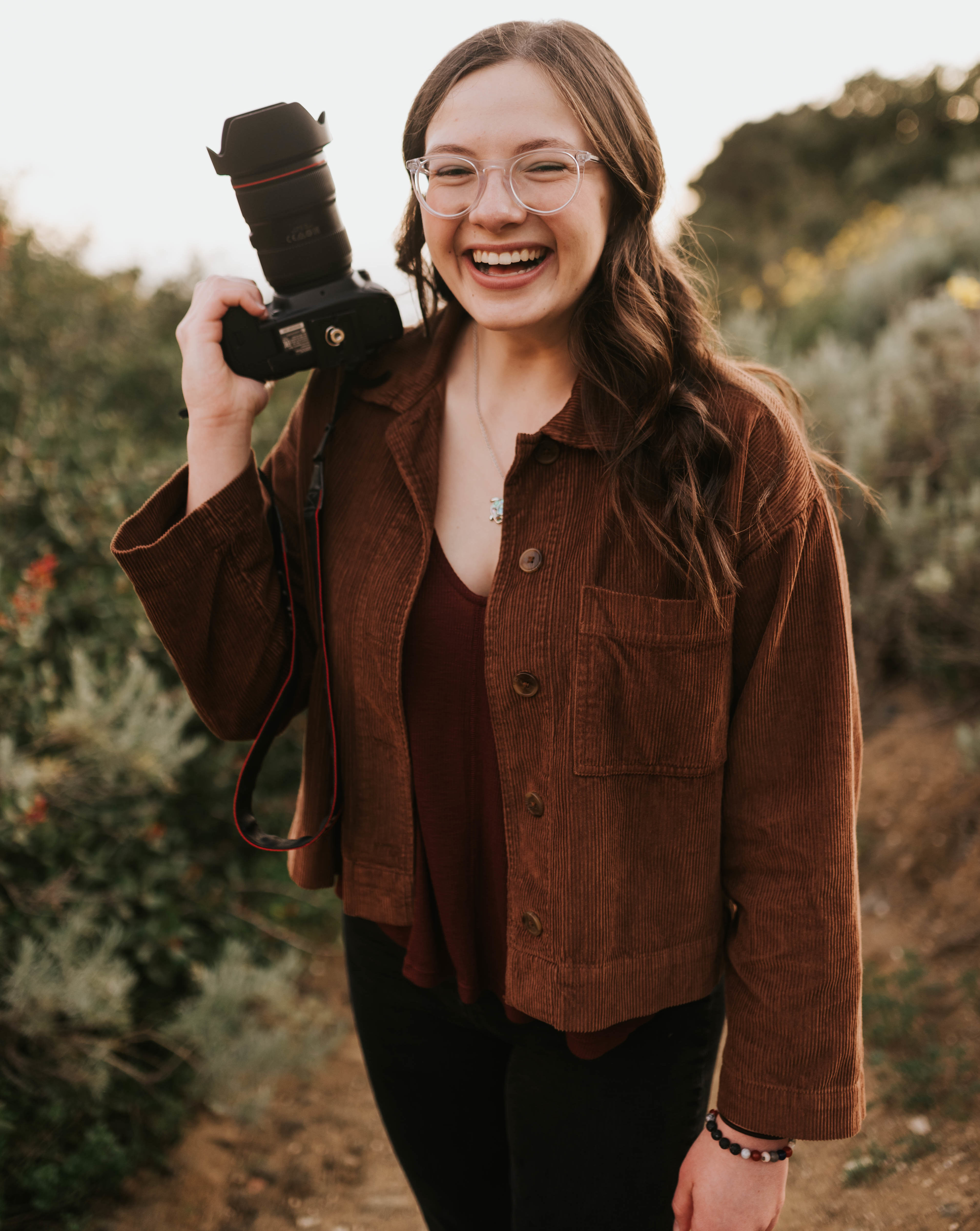 Wedding Photographer Natalia Wajda: Capturing Life's Special Moments
