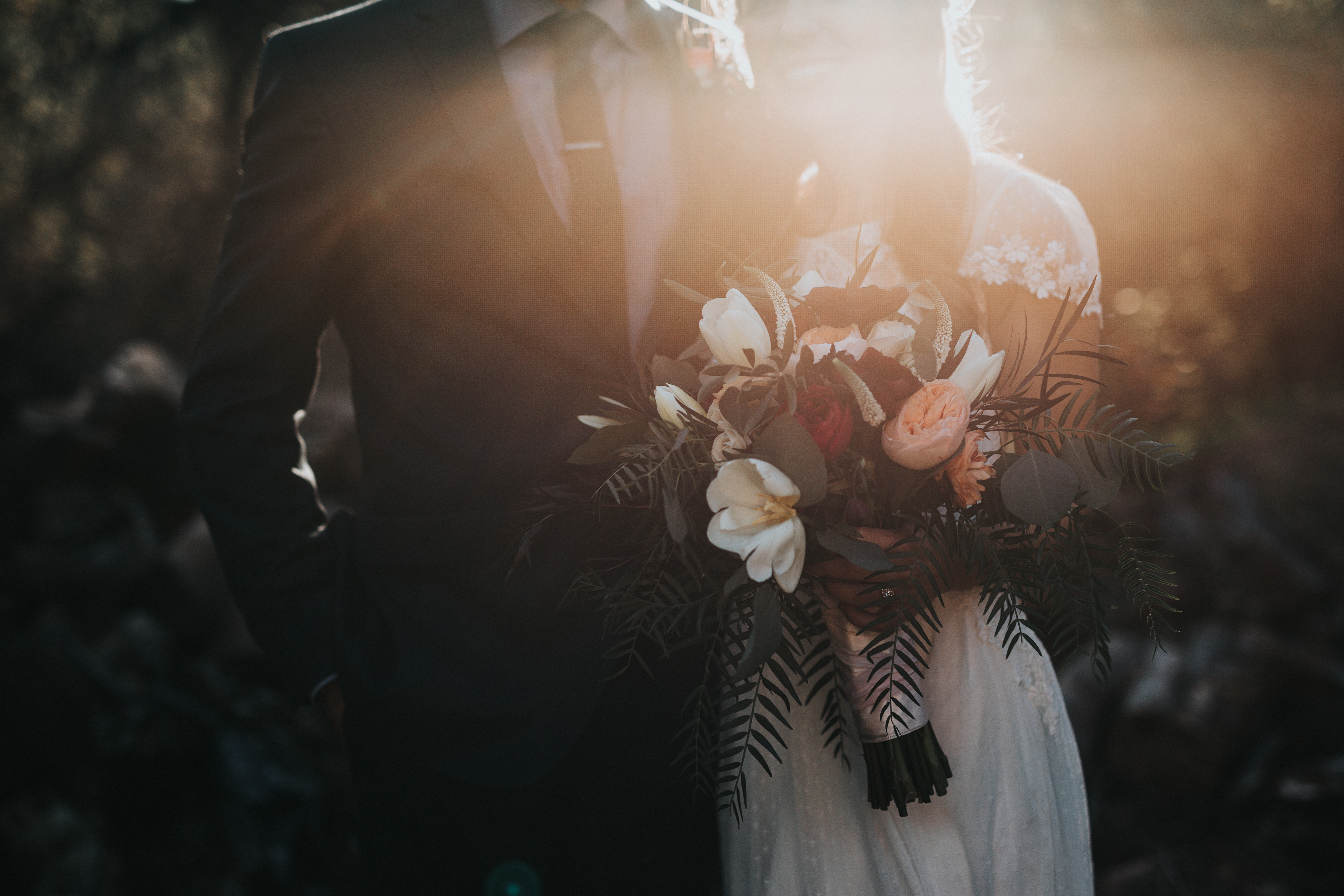 21 Freelance Wedding Photographers Owning the Industry in Atlanta