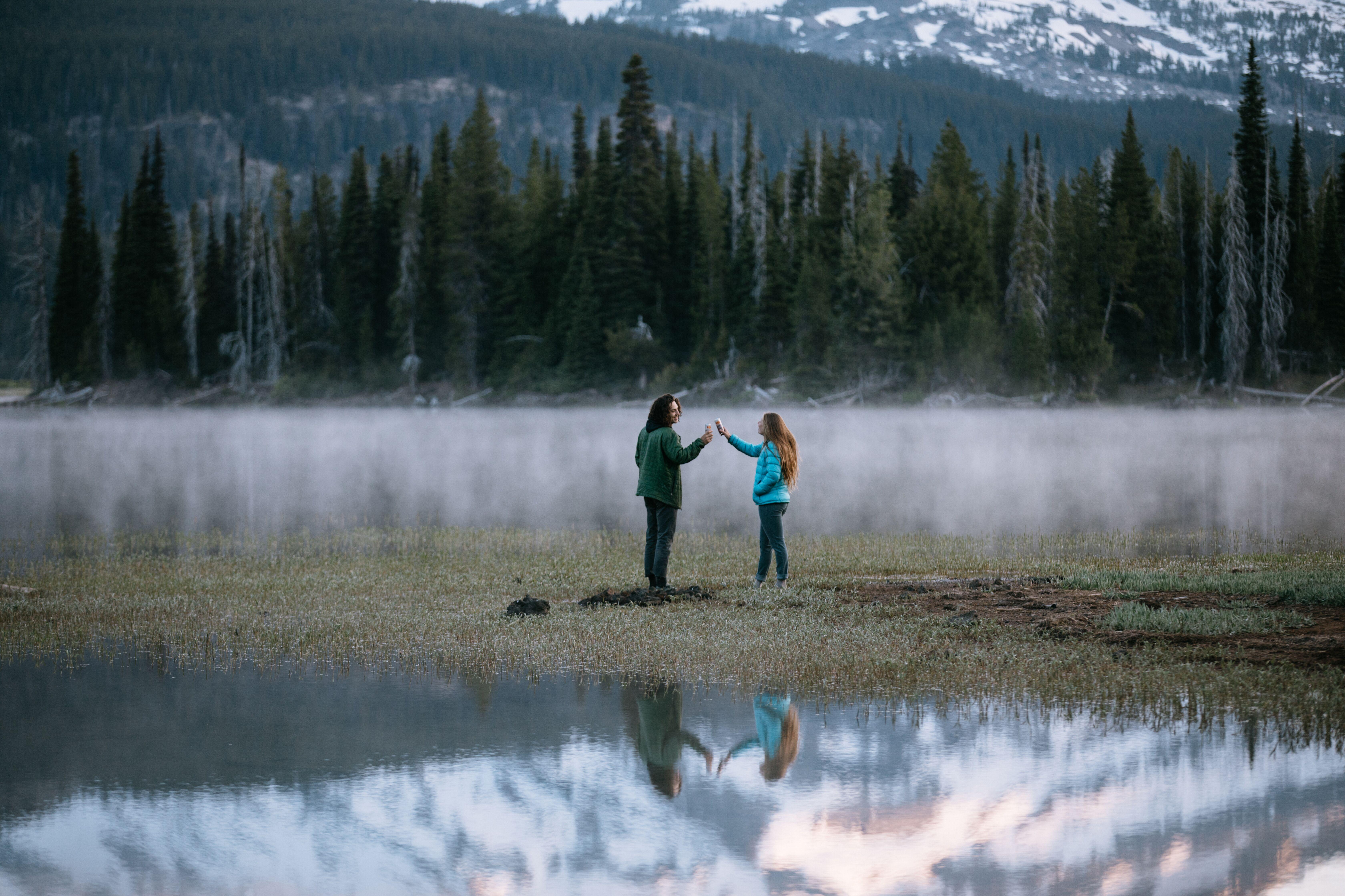 Best Freelance Photographers in Seattle